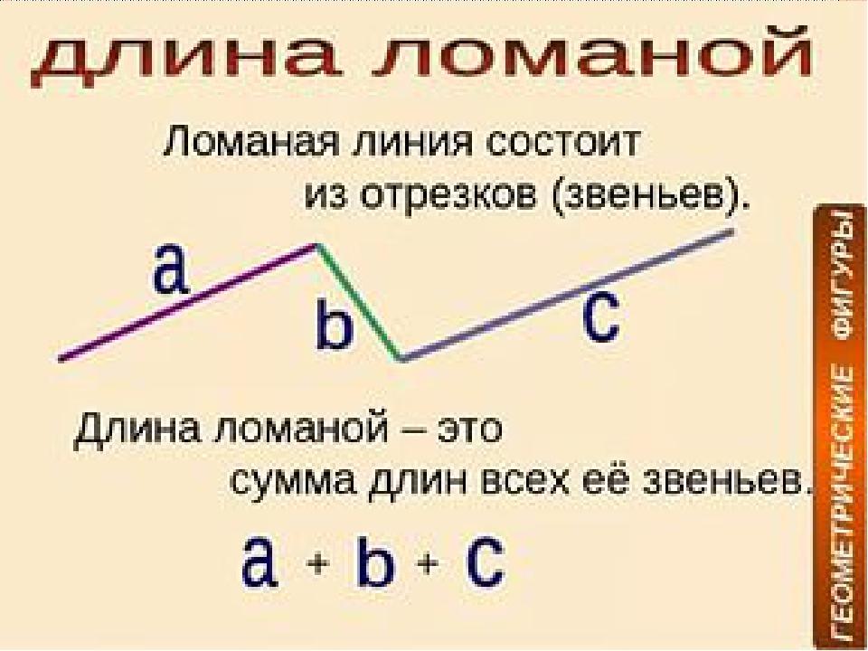 каталог термобелья длина отрезка длина ломанной задачи используют это формулу