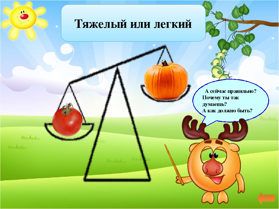 Ссылки на Интернет - источник http://s55.radikal.ru/i148/1104/ba/4a60442a3259...