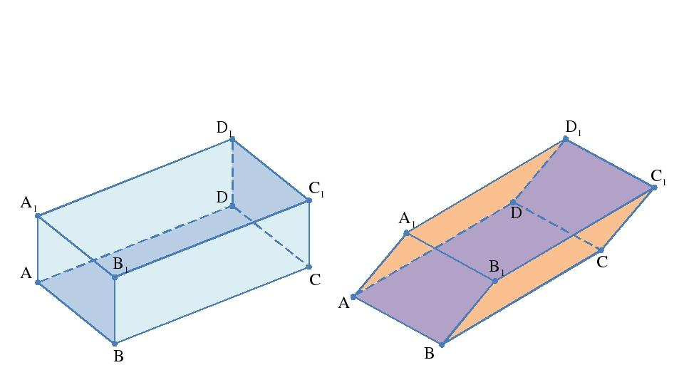 A D C B A1 D1 C1 B1 B1 C1 D1 A1 D A B C