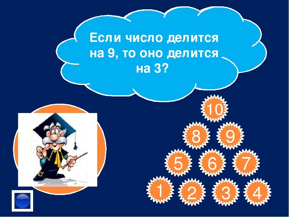 Укажите все числа, кратные 9, которые больше 10, но меньше 50. 3 18; 27:36;45...