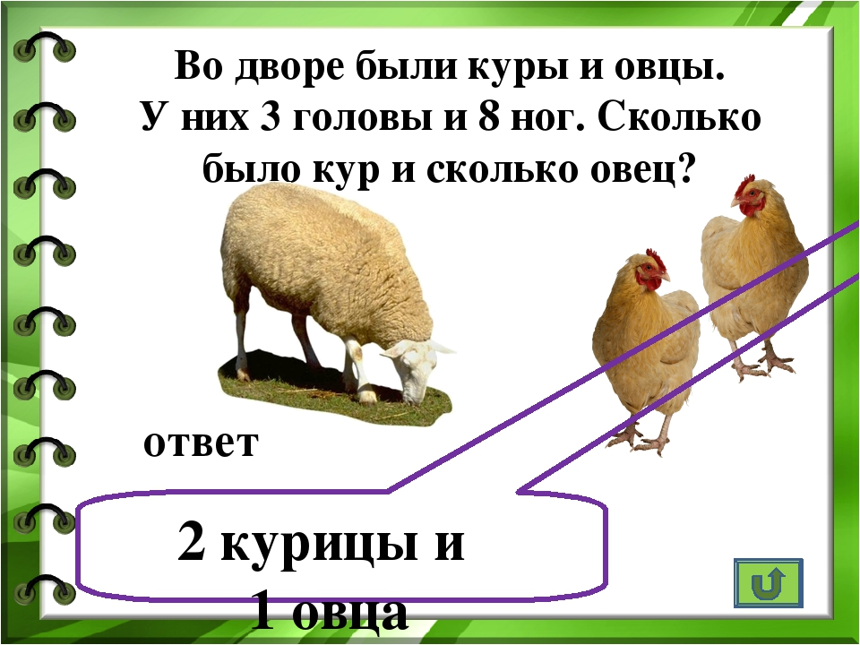 Пословицы 1. Лучше один раз увидеть…… 2. Ум хорошо, а …… 3. Семь раз примерь…...