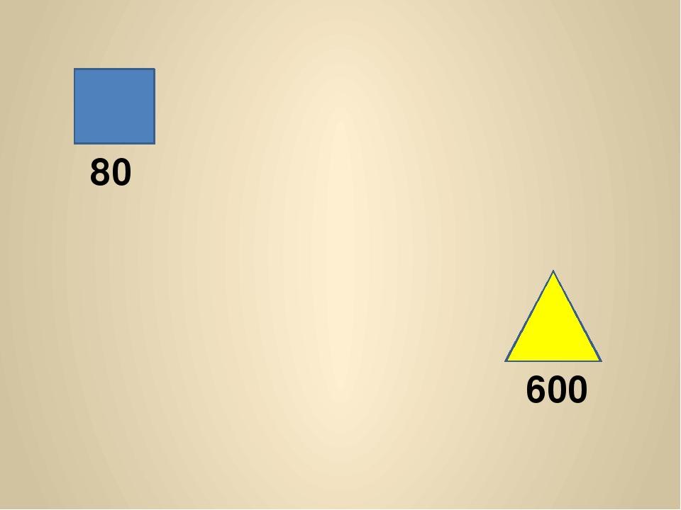 80 600