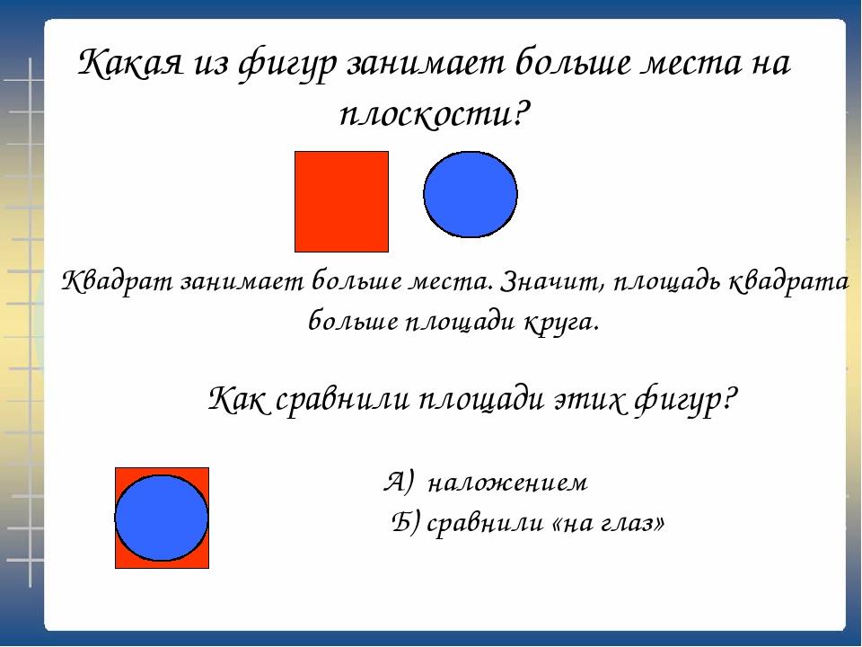 Петерсон 2 класс плоские поверхности плоскость презентации