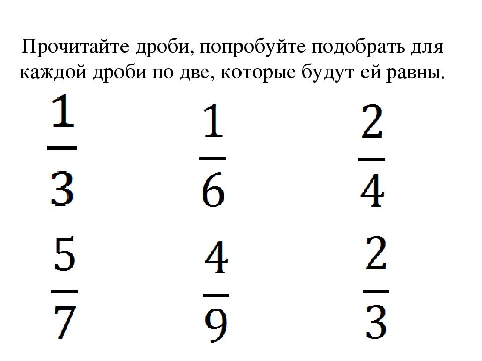 Отметьте на координатном луче точки, координаты которых равны: Вспомним! Точк...