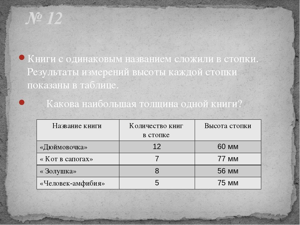 Борат - обсуждаем - портал Студентов