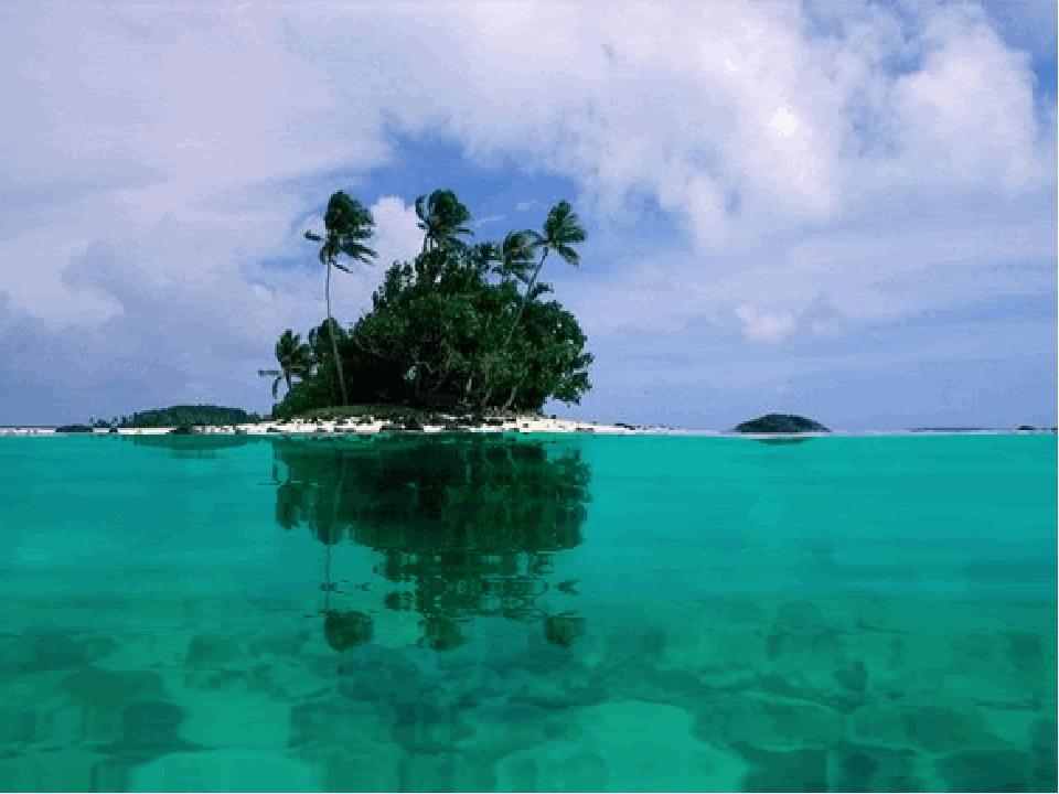 Гифка острова, открытки квиллинга марта